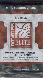 2009 DONRUSS ELITE RETAIL 001.jpg