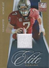 2009 DONRUSS ELITE RETAIL 013.jpg