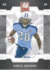 2009 DONRUSS ELITE RETAIL 015.jpg