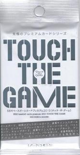 2010 BBM TOUCH THE GAME 002.jpg