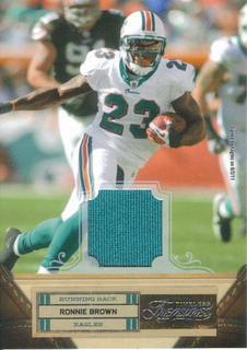 2011 PANINI TIMLESS THREADS 003.jpg