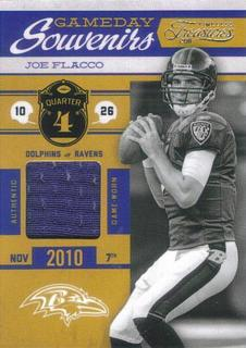 2011 PANINI TIMLESS THREADS 004.jpg