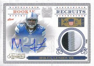 2011 PANINI TIMLESS THREADS 007.jpg