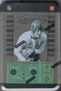 2011 PANINI timless treasures-2.jpg