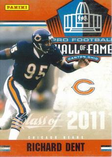 2011 PANINI timless treasures-2 002.jpg