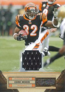 2011 PANINI timless treasures-2 003.jpg
