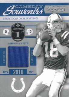 2011 PANINI timless treasures-2 005.jpg