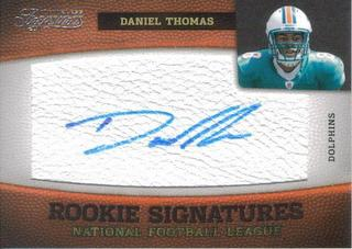 2011 PANINI timless treasures-2 007.jpg